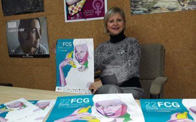 El Ayuntamiento de Zafra se suma a las actividades del 22FanCineGay, que serán del 8 al 17 de noviembre