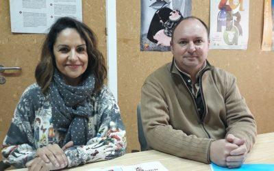 """La comedia """"El último que apague la luz"""", de Antonio Ozores, llega a Zafra el sábado 25 de enero"""