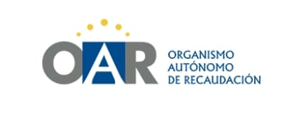 Nota informativa OAR: Líneas de actuación que minoran y ayudan en todo lo posible la carga tributaria de la ciudadanía