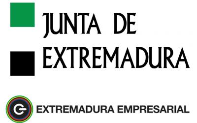 Ayudas para la recuperación y reactivación de la hostelería, turismo, comercio y otros sectores afectados por la Covid-19 (Junta de Extremadura)