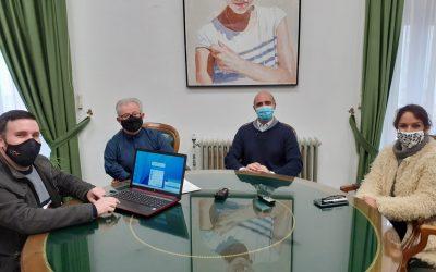 El Museo de la Medicina cuenta desde mañana con una APP informativa al servicio de sus visitantes