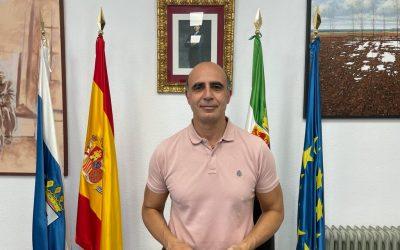 La Diputación Provincial de Badajoz destina 746.693 euros del Plan Cohesiona a Zafra