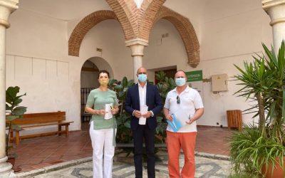 Zafra contará con una programación de actividades culturales con motivo de la 568 Feria de San Miguel